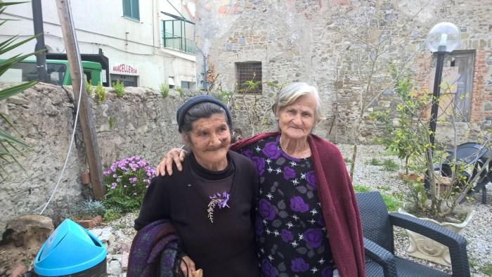 nonne_anziane_cilento
