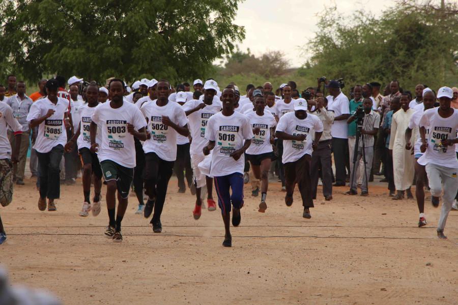 Amref_Maratona Garissa 6
