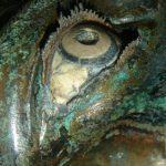 bronzi riace_1