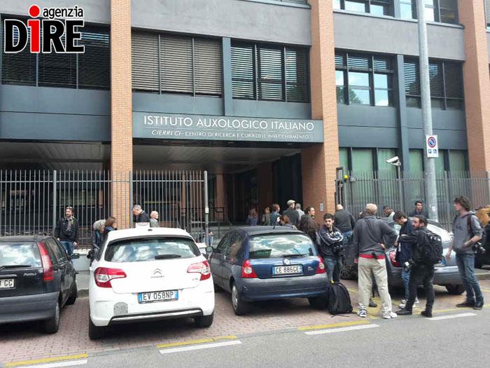 casaleggio_ospedale_milano