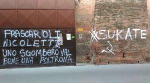 frascaroli_nicoletti