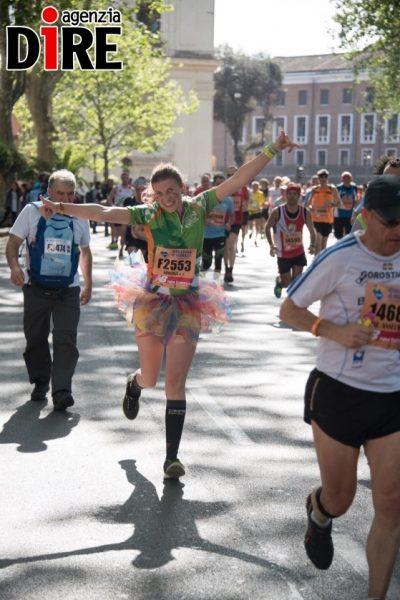 maratona roma - Copia