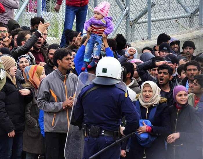 migranti_lesbo2