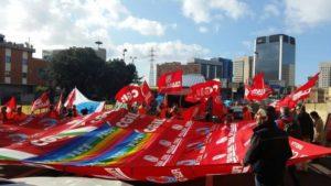 sciopero autostrade-dacom