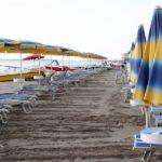 spiaggia_ombrelloni_riviera