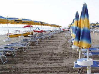 spiagge_spiaggia_ombrellone_riviera
