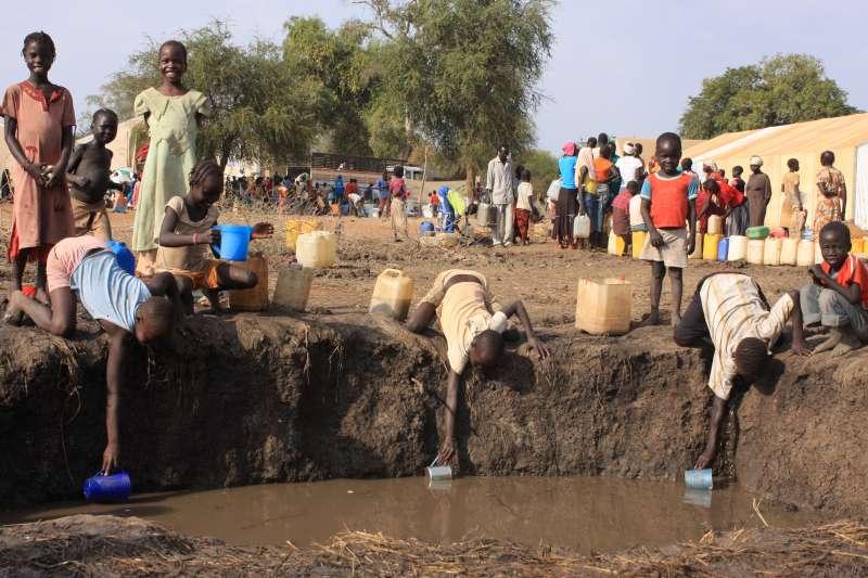 sud_sudan_carestia