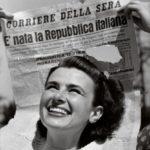 2 giugno repubblica italiana