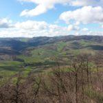 montagna_appennino