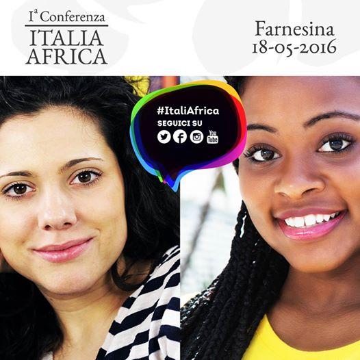 Conferenza Italia-Africa_Fonte Maeci