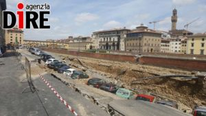 Crollo_Firenze