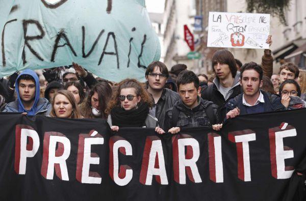 Francia-proteste_francia