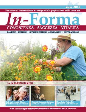 InForma-Aprile-2016-1