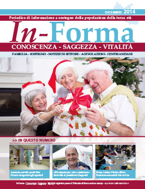 InForma-Dicembre-2014-1