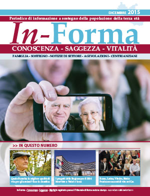 InForma-Dicembre-2015-1