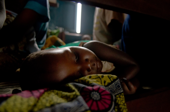RDCongo_Epidemia malaria_Fonte Msf 2