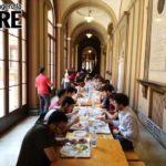 cua_rettorato_pranzo2