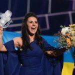 eurovision_jamala
