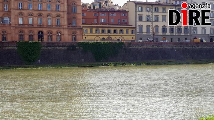 firenze_lungarno_torrigiani