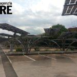 fotovoltaico ospedale san giovanni