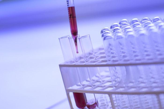 ricerca_studio_chimica_analisi