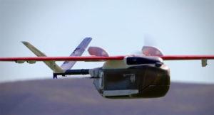 rwanda_droni2