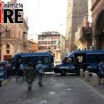 salvini_bologna_polizia