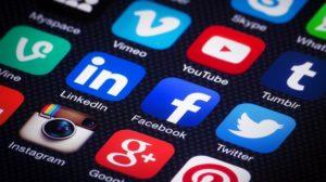 social-media-mobile-app