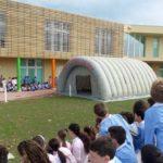 terremoto_scuola