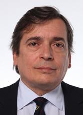 Elio_Massimo_Palmizio_daticamera