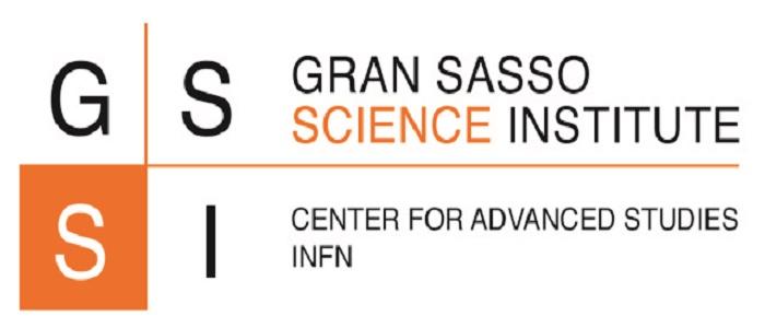GSSI-logo-