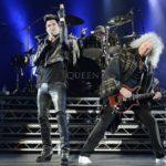 Queen_Adam_Lambert