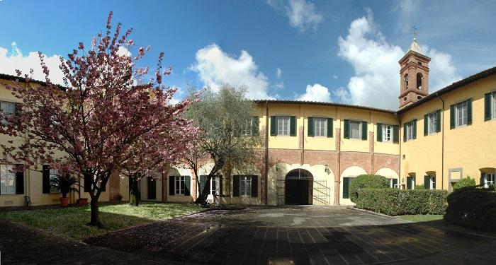 Scuola-SantAnna-di-Pisa1