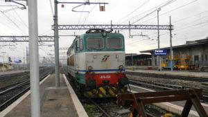 Verona_stazione_Porta_Nuova