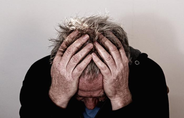 Vitaly Ostrovsky prostatite - Di come trattare il cancro alla prostata