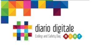 diario digitale miur