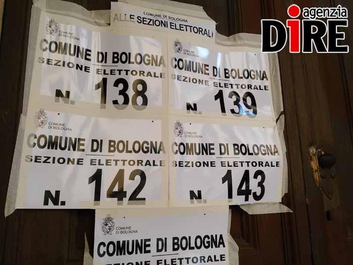 Come si vota alle elezioni amministrative