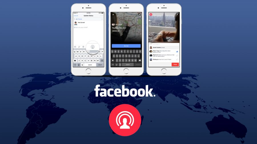 http://www.dire.it/wp-content/uploads/2016/06/facebook-live.jpg