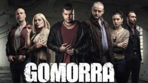 gomorra-serie stagione 2