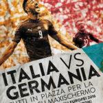 italia-germania2