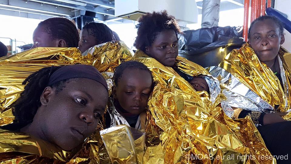 libia_migranti2