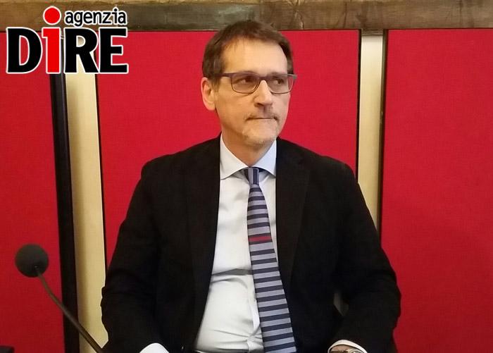 Ballottaggio Bologna, risultati dello spoglio in diretta: Borgonzoni, Merola - ELEZIONI COMUNALI 2016
