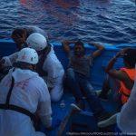 migranti_salvataggio_emergency