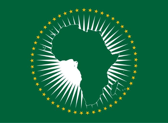 Bandiera_Unione_Africana2