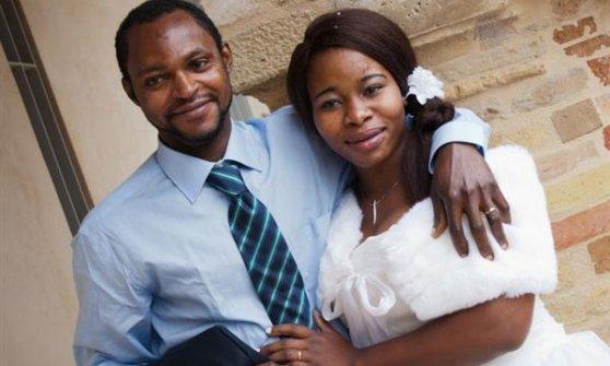 Nigeriano ucciso a Fermo, domenica alle 18 i funerali