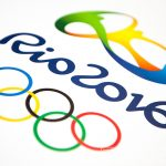 Rio-2016-Olympic-Games