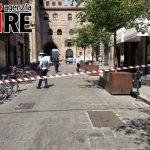 bologna_piazza_maggiore_bomba
