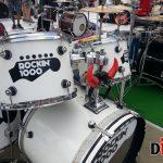 cesena_rockin1000-5