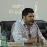 esposito_savastano_unicusano