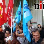 fiera_bologna_protesta